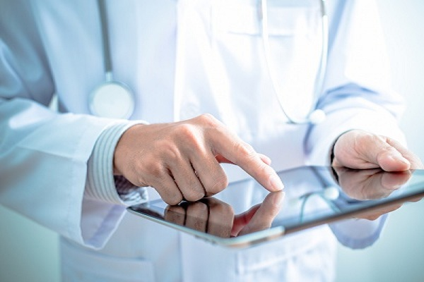 What are the Challenges in Telemedicine App Development in India?
