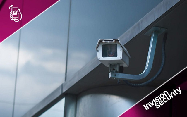 Alarm intruder systems; Everything you need to know