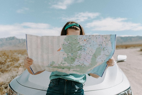 8 Tips for Students Who Want to Travel