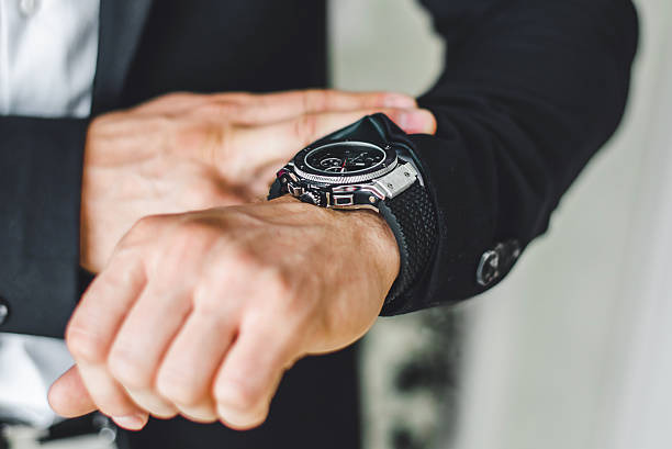 10 Reasons Why Watches Stop Working