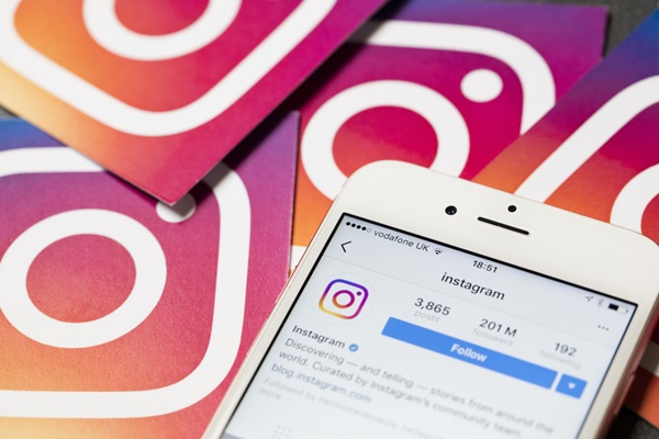 7 Ways to Improve Your Instagram Performance With Effective Data Analysis