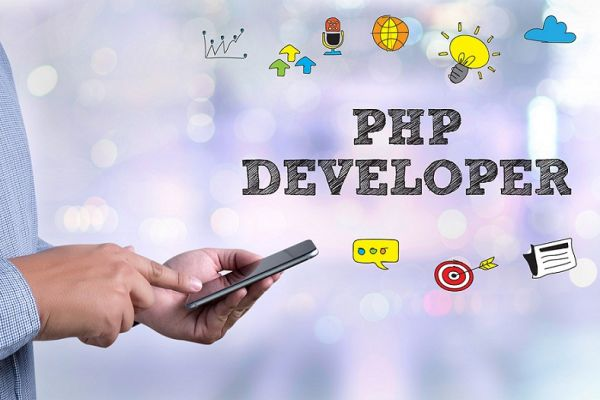 7 Things You Can Do To Become A Better PHP Developer