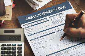 7 Essential Things to Consider Before Getting A Business Loan