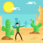 10 tools you need to create an animation