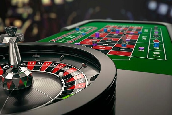 How to Start an Online Casino - Tips for Every Business Persons